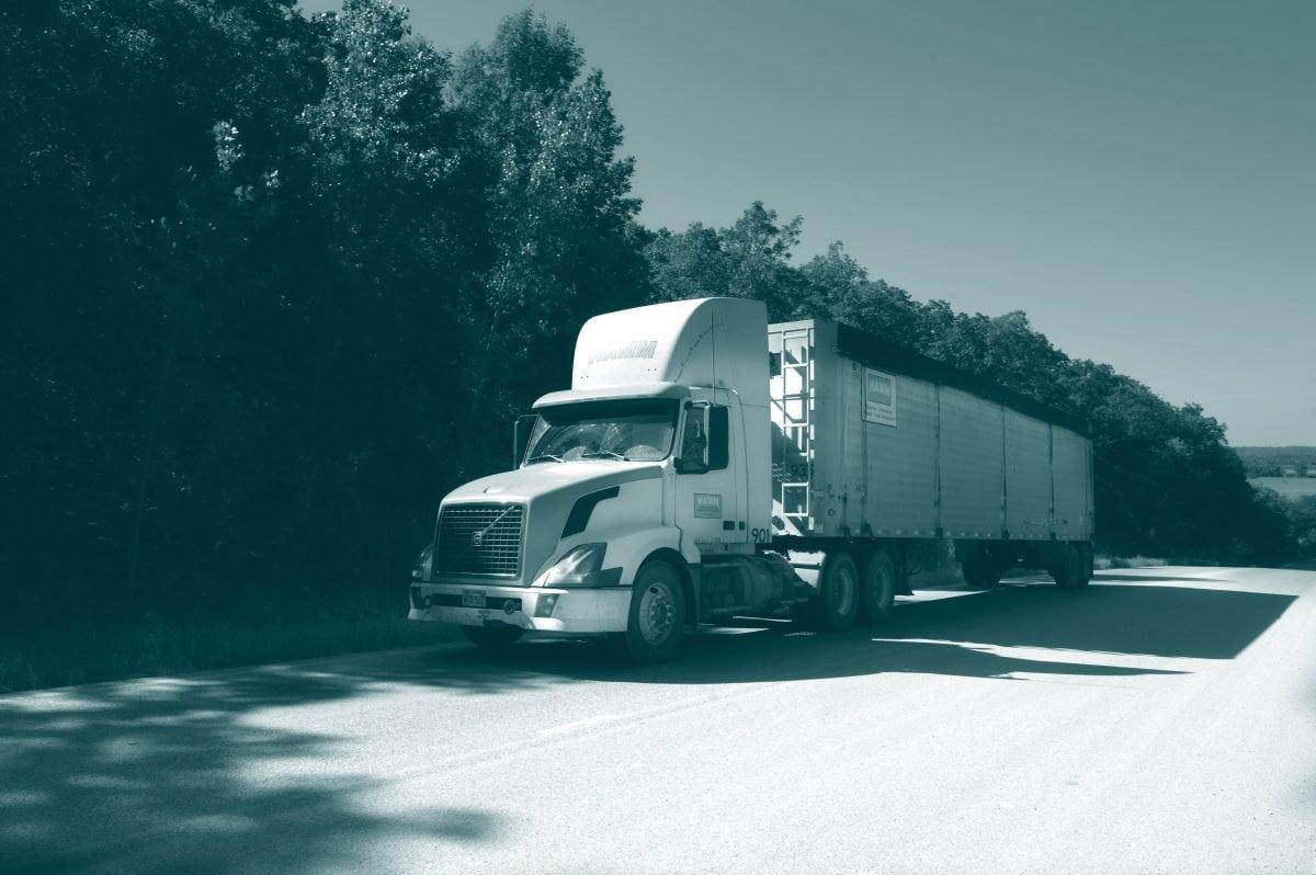 Landfill-TS-Truck-2_tri