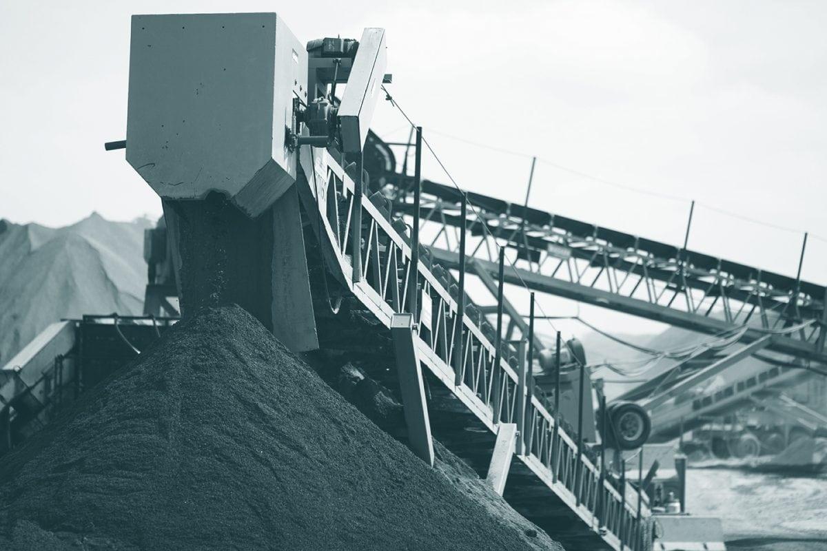 hamm aggregate