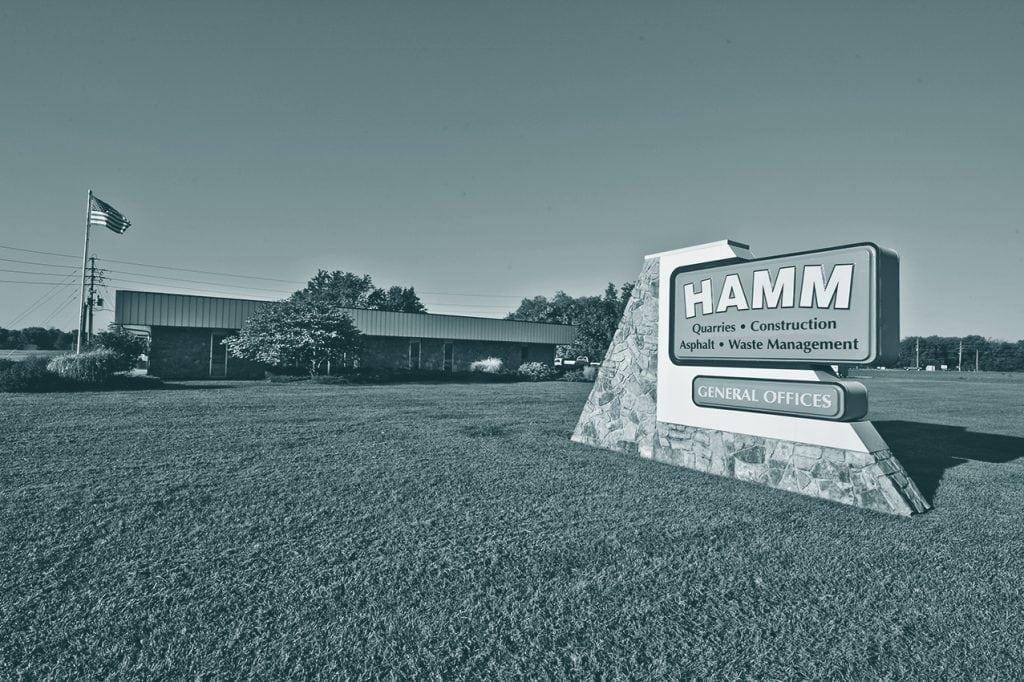 Hamm Office_tri